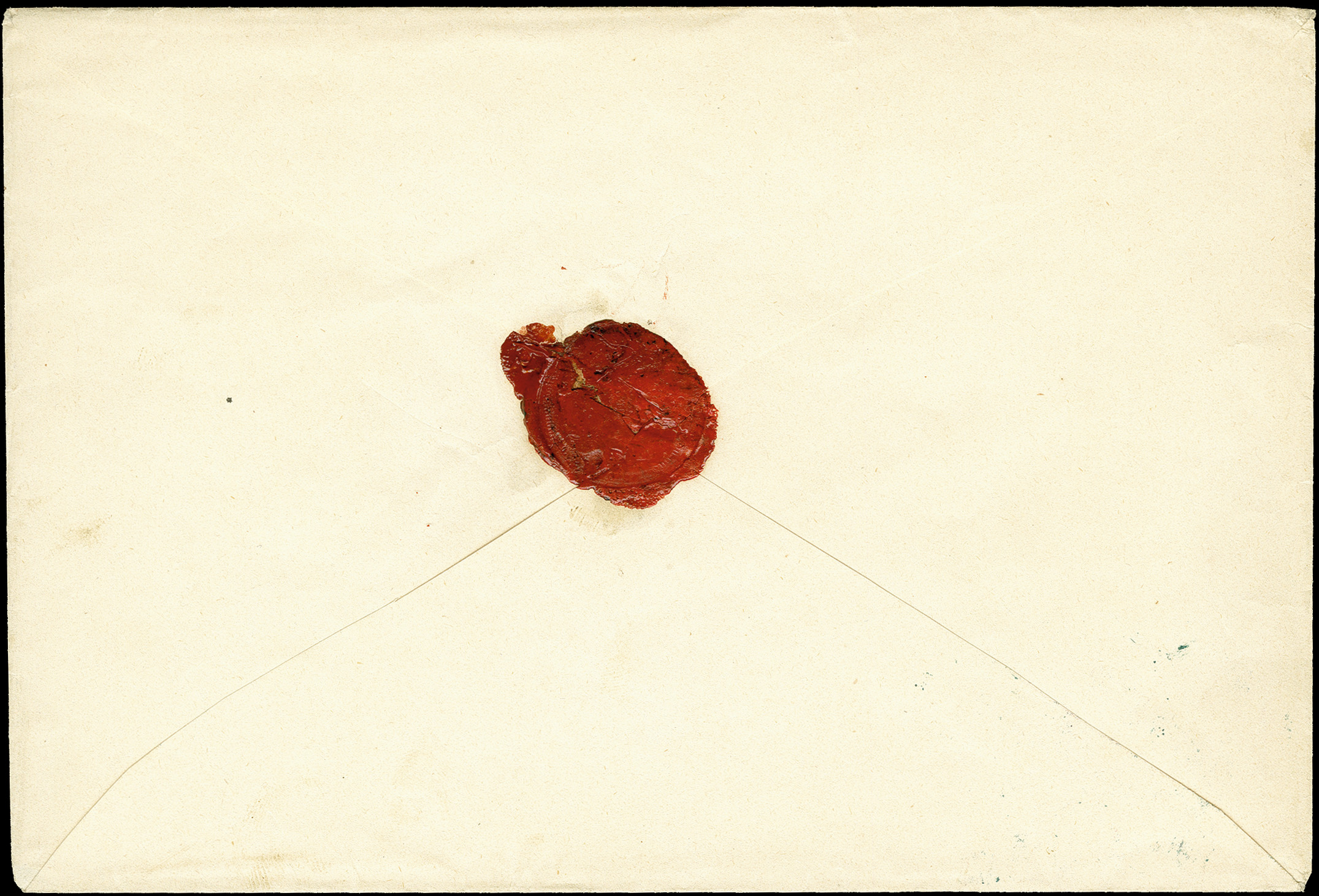 Lot 1925 - russland zemstvo -  Heinrich Koehler Auktionen 375rd Heinrich Köhler auction - Day 1