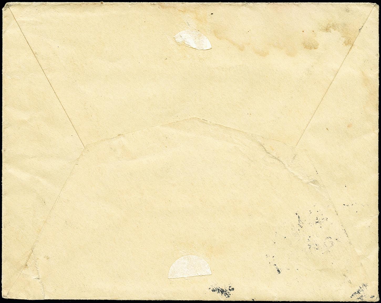 Lot 9208 - deutsche abstimmungsgebiete schleswig -  Heinrich Koehler Auktionen 375rd Heinrich Köhler auction - Day 5
