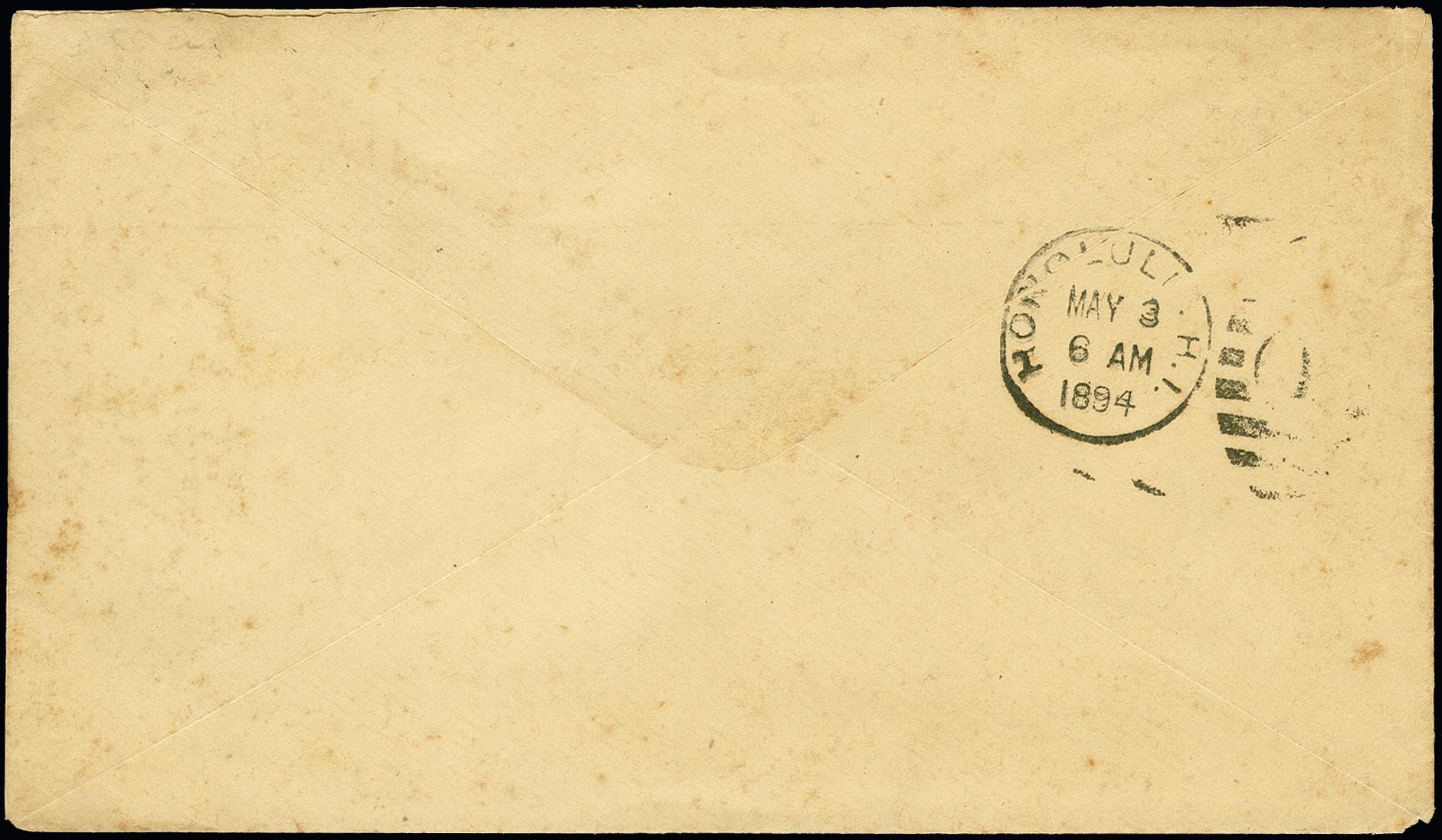 Lot 2070 - Britisch Commonwealth samoa -  Heinrich Koehler Auktionen 375rd Heinrich Köhler auction - Day 1