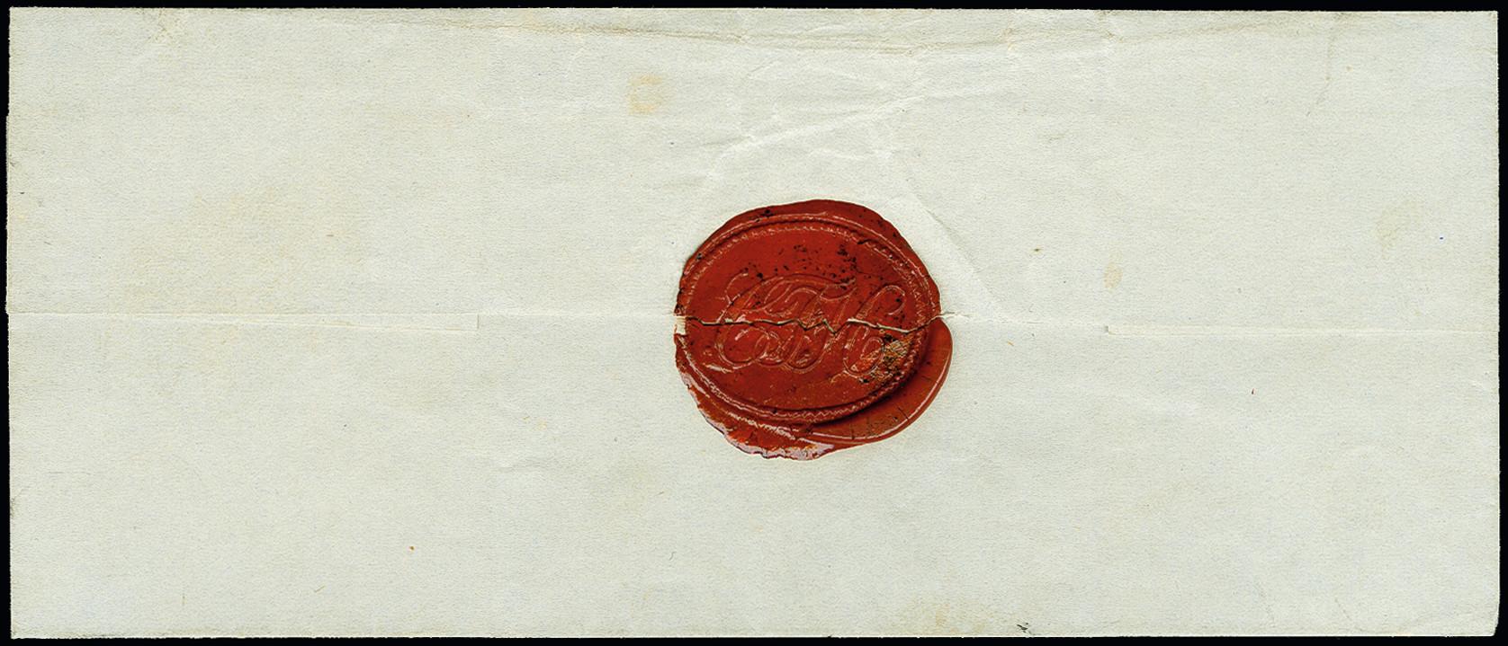 Lot 1178 - europa Denmark -  Heinrich Koehler Auktionen 375rd Heinrich Köhler auction - Day 1