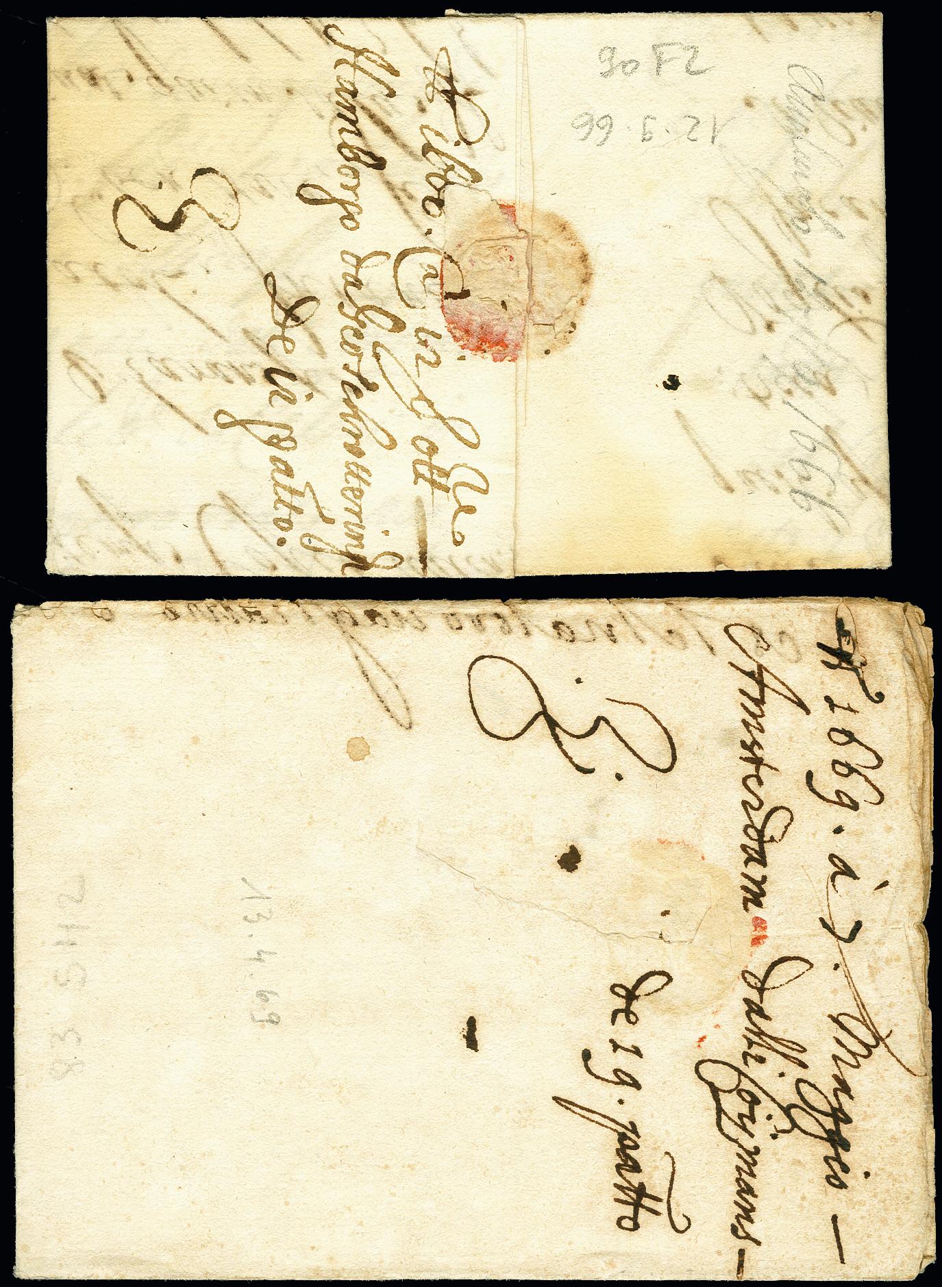 Lot 1659 - europa italian states -  Heinrich Koehler Auktionen 375rd Heinrich Köhler auction - Day 1