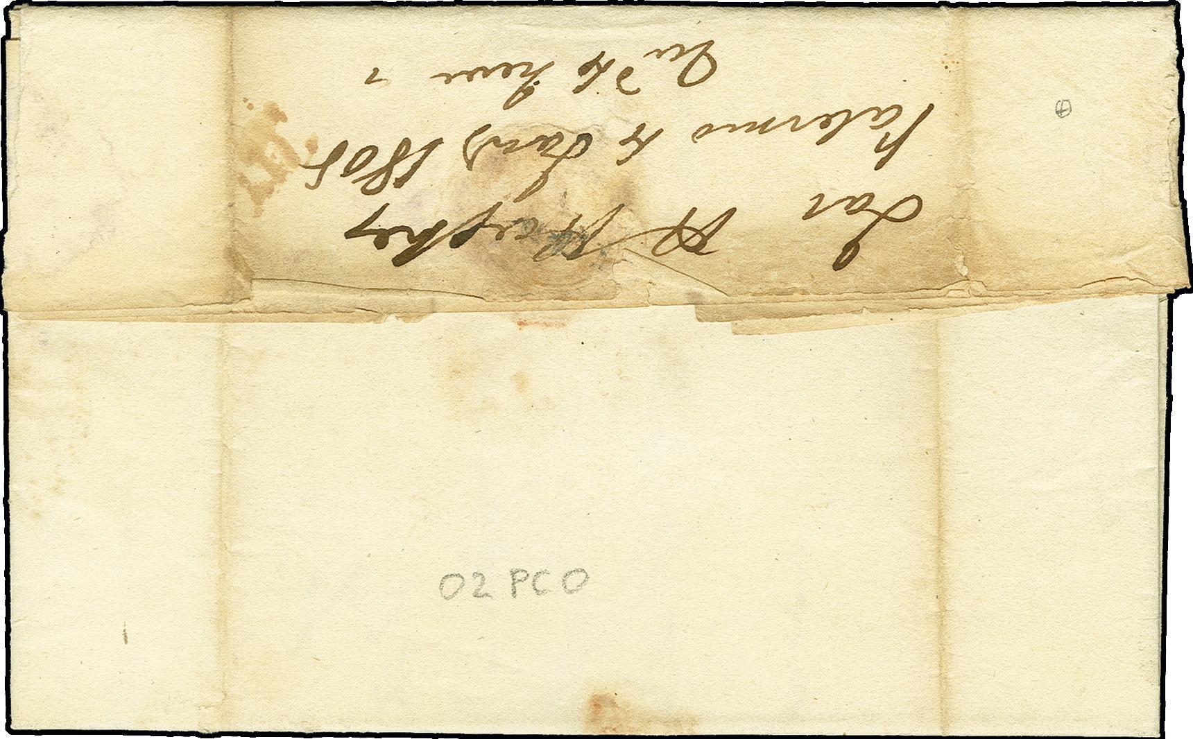 Lot 1679 - europa italian states -  Heinrich Koehler Auktionen 375rd Heinrich Köhler auction - Day 1