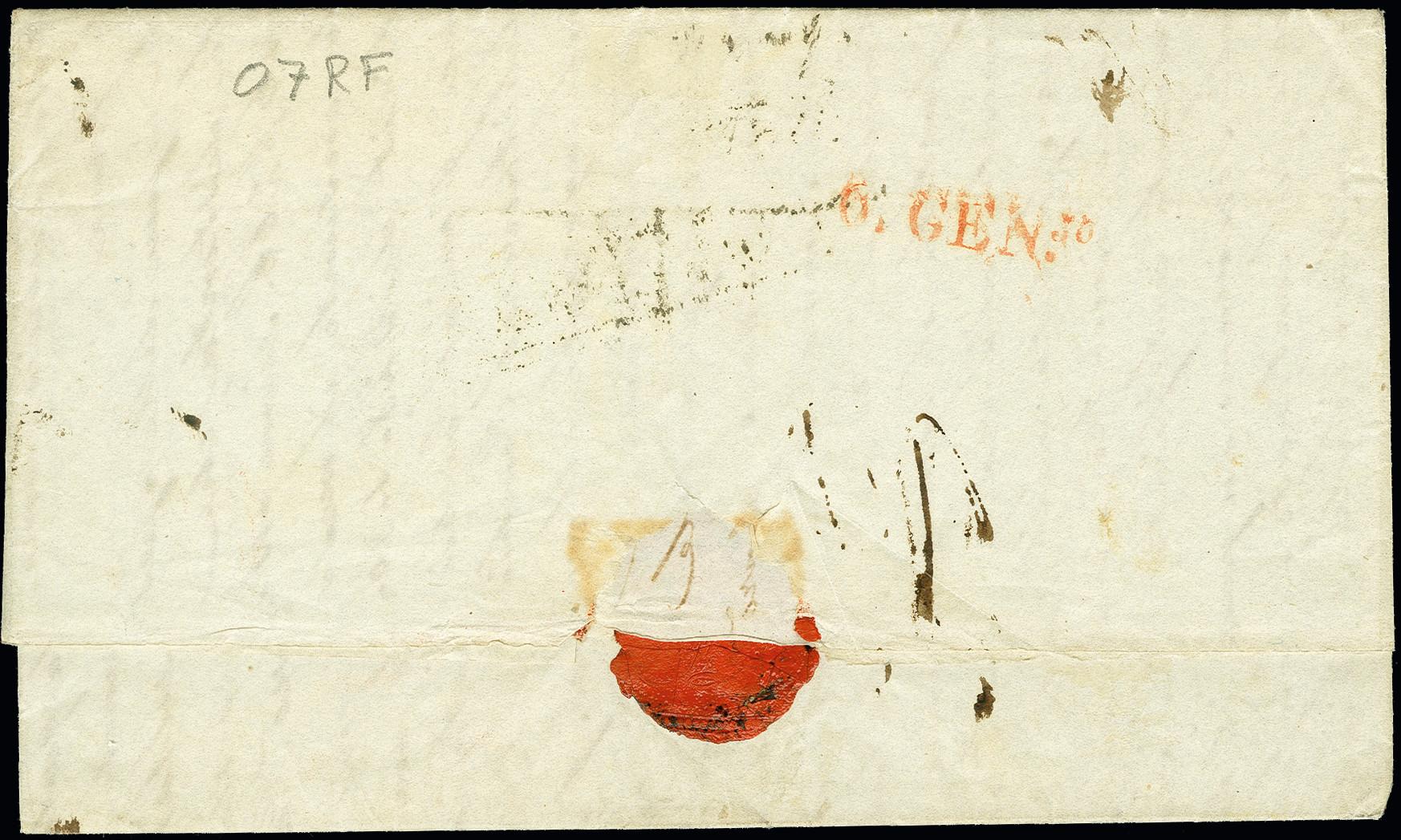 Lot 1546 - übersee brazil -  Heinrich Koehler Auktionen 375rd Heinrich Köhler auction - Day 1