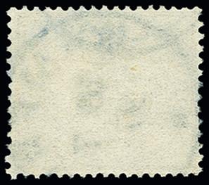 Lot 2912 - kamerun cameroon - forerunners -  Heinrich Koehler Auktionen 375rd Heinrich Köhler auction - Day 2