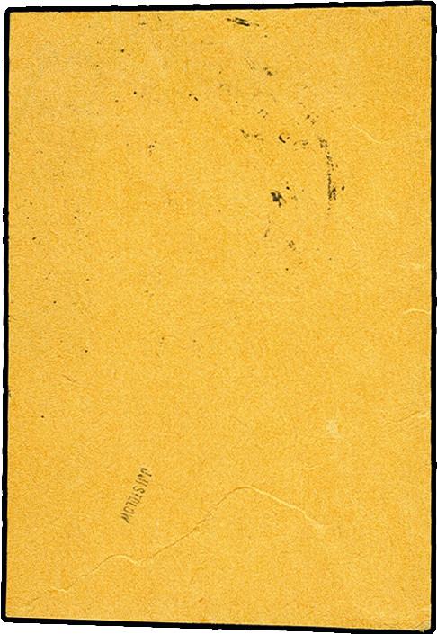 Lot 1933 - europa sovjet union -  Heinrich Koehler Auktionen 375rd Heinrich Köhler auction - Day 1