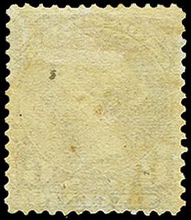 Lot 2000 - Britisch Commonwealth Dominion of Canada -  Heinrich Koehler Auktionen 375rd Heinrich Köhler auction - Day 1