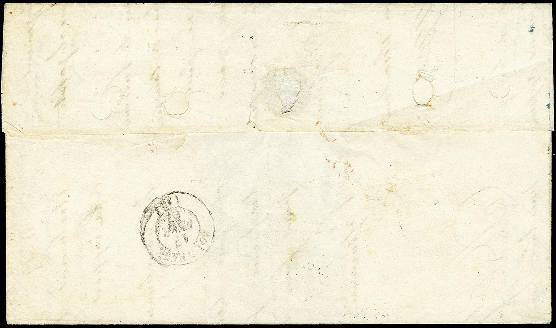 Lot 1339 - französische kolonien French Colonies - General Issues -  Heinrich Koehler Auktionen 375rd Heinrich Köhler auction - Day 1