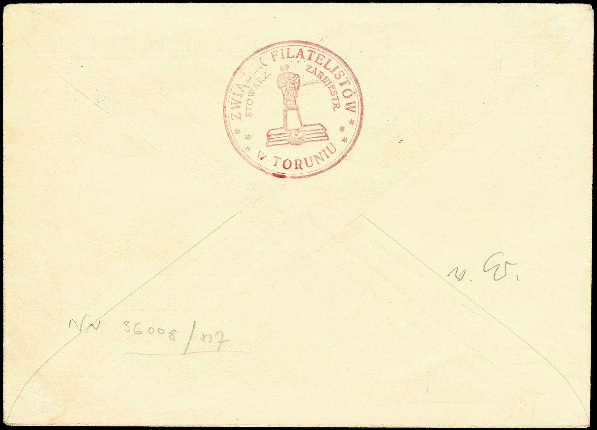 Lot 1880 - europa Poland -  Heinrich Koehler Auktionen 375rd Heinrich Köhler auction - Day 1