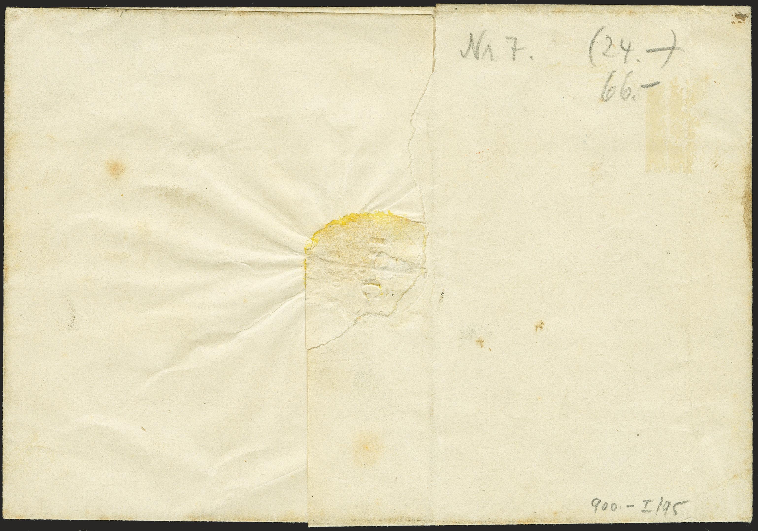 Lot 202 - Altdeutsche Staaten saxony -  Heinrich Koehler Auktionen 375rd Heinrich Köhler auction - Day 6