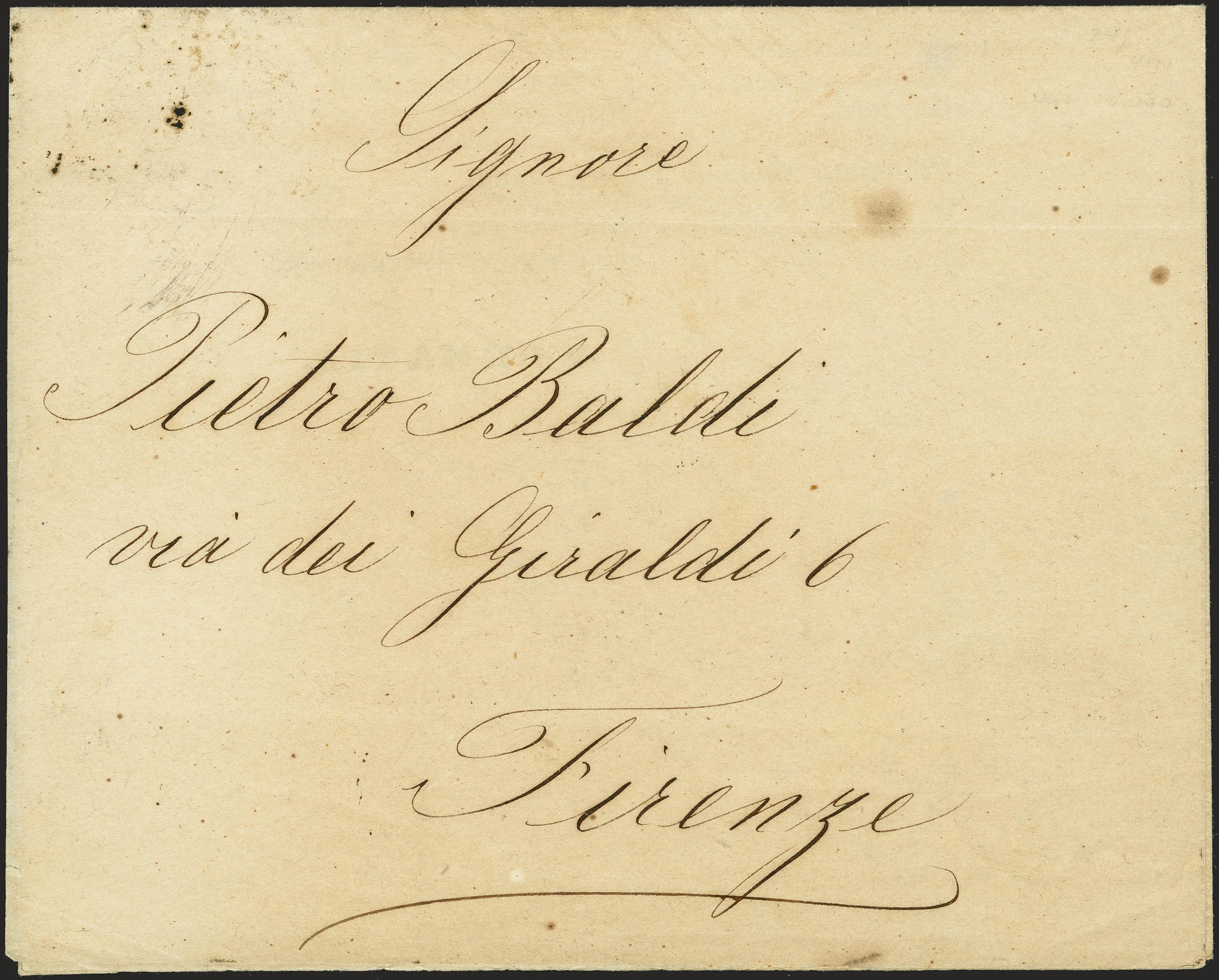 Lot 263 - Main catalogue German Empire -  Heinrich Koehler Auktionen 375rd Heinrich Köhler auction - Day 6