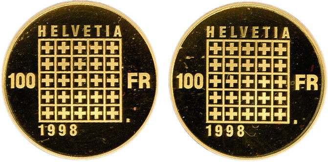 Lot 2368 - Main catalogue coins -  Heinrich Koehler Auktionen 375rd Heinrich Köhler auction - Day 1