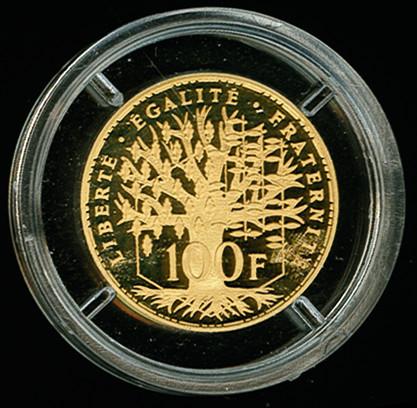 Lot 2357 - Main catalogue coins -  Heinrich Koehler Auktionen 375rd Heinrich Köhler auction - Day 1