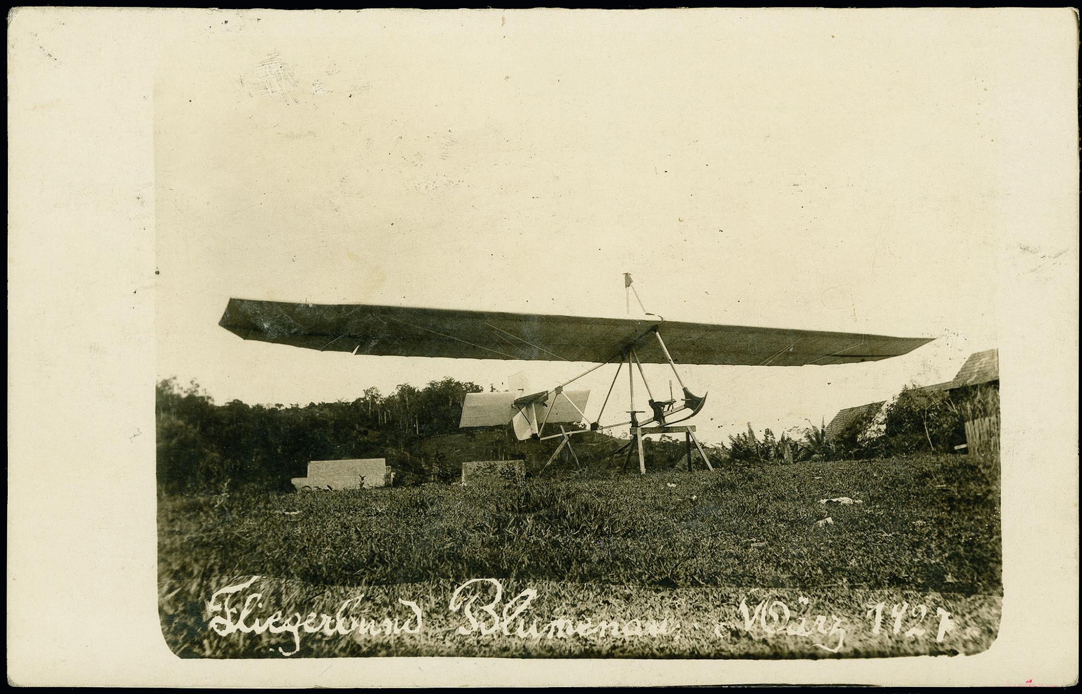 Lot 2270 - luftpost german airmail -  Heinrich Koehler Auktionen 375rd Heinrich Köhler auction - Day 1