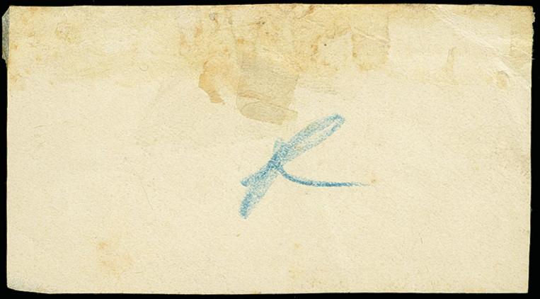 Lot 2133 - übersee China -  Heinrich Koehler Auktionen 375rd Heinrich Köhler auction - Day 1