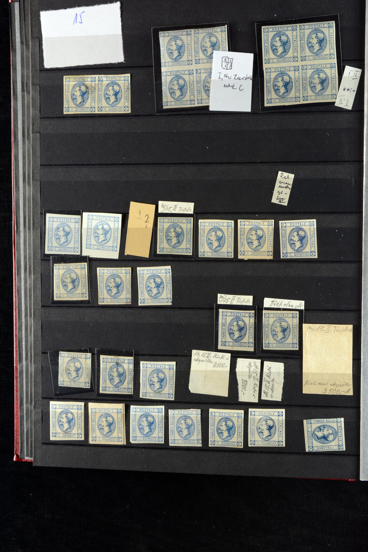 Lot 10236 - europa italy - kingdom and republic -  Heinrich Koehler Auktionen 375rd Heinrich Köhler auction - Day 3