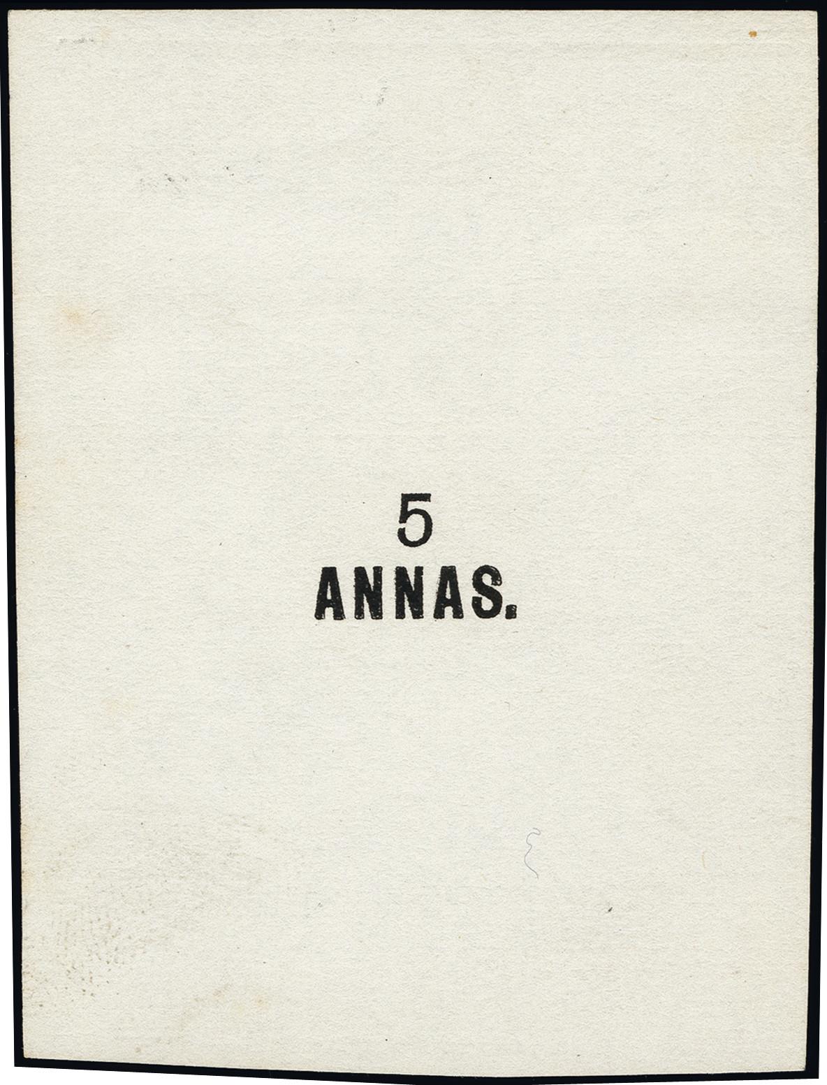 Lot 1351 - British Commonwealth Kenya , Uganda and Tanganyika -  Heinrich Koehler Auktionen Heinrich Köhler Auction 376 - Day 1