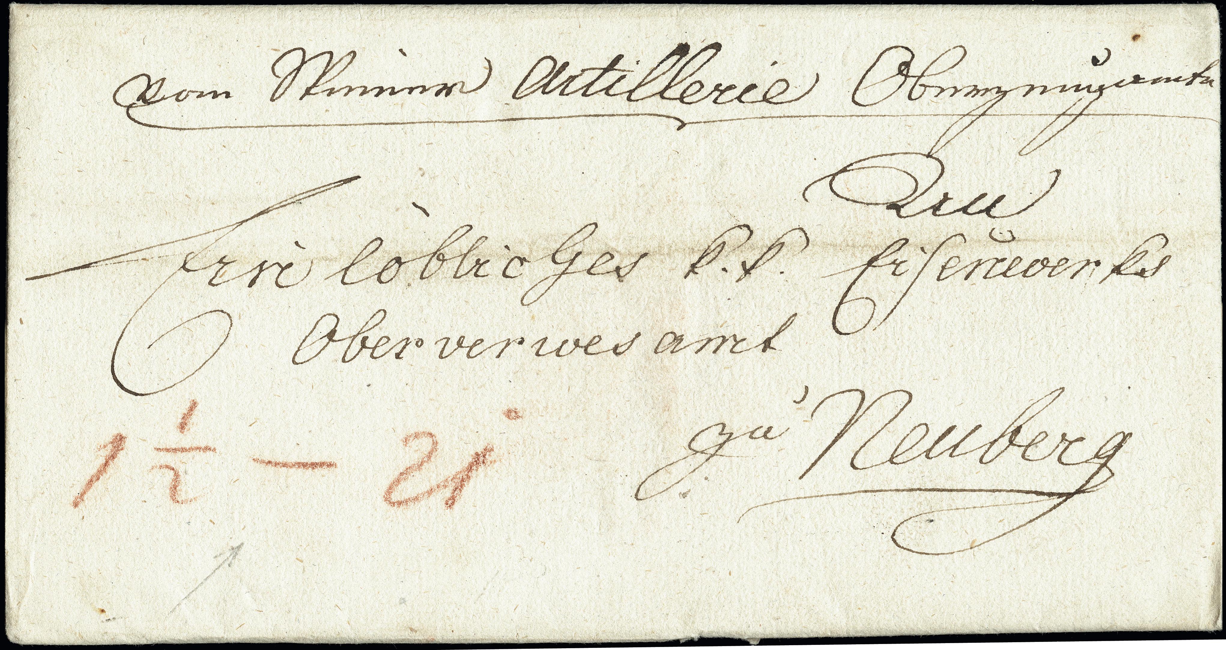 Lot 1046 - europe Austria -  Heinrich Koehler Auktionen Heinrich Köhler Auction 376 - Day 1