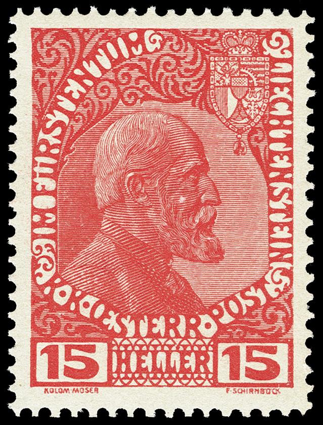 Lot 1000 - europe Liechtenstein -  Heinrich Koehler Auktionen Heinrich Köhler Auction 376 - Day 1