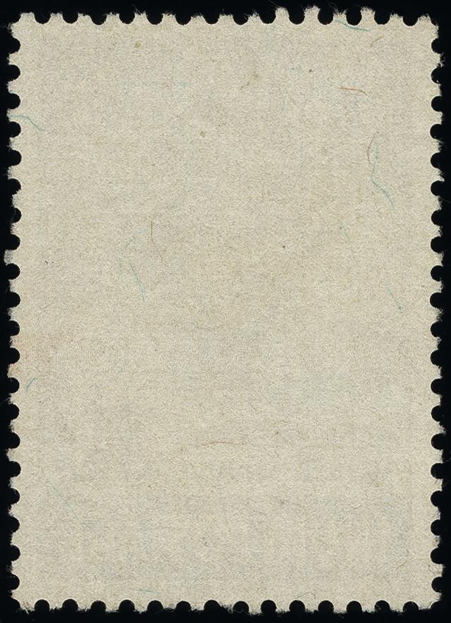 Lot 5166 - British Commonwealth india -  Heinrich Koehler Auktionen Heinrich Köhler Auction 376 - Day 1