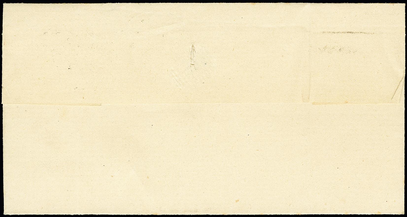 Lot 1130 - europe Denmark -  Heinrich Koehler Auktionen Heinrich Köhler Auction 376 - Day 1