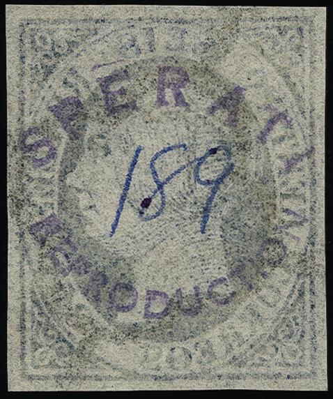 Lot 1795 - europe Spain -  Heinrich Koehler Auktionen Heinrich Köhler Auction 376 - Day 2