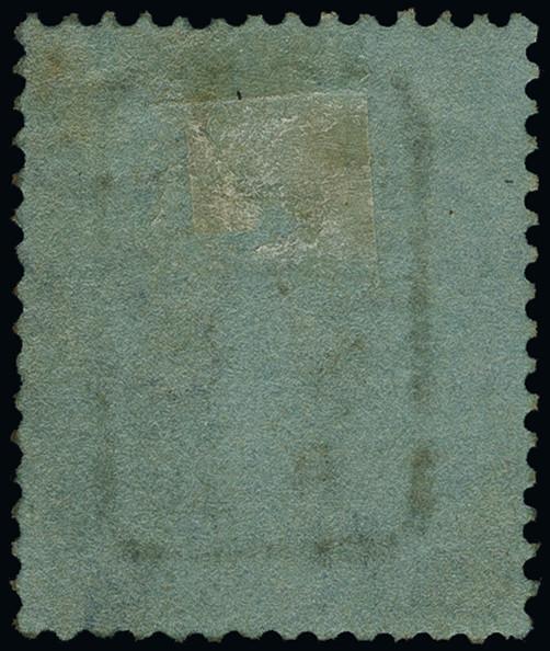 Lot 1353 - British Commonwealth Japanese Occupation of Malaya -  Heinrich Koehler Auktionen Heinrich Köhler Auction 376 - Day 1