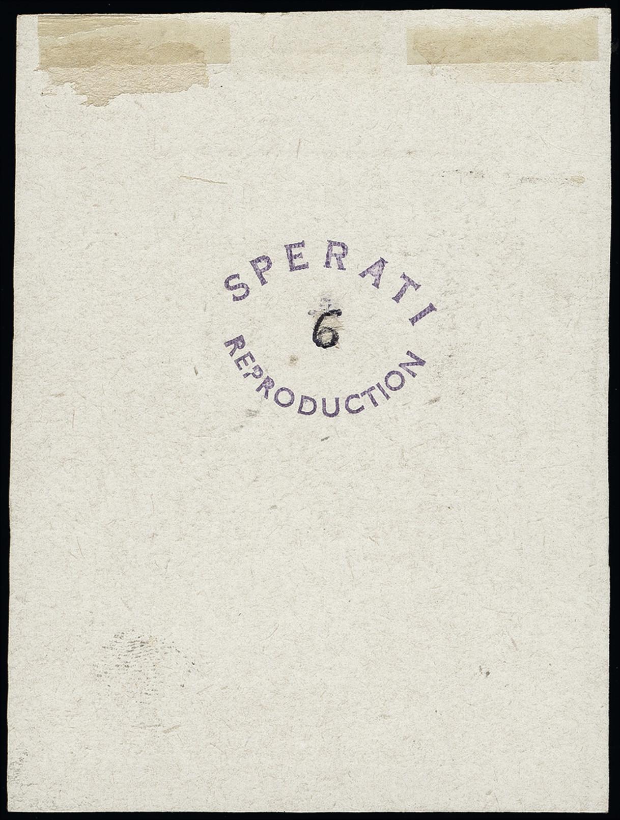 Lot 1337 - British Commonwealth Ceylon -  Heinrich Koehler Auktionen Heinrich Köhler Auction 376 - Day 1