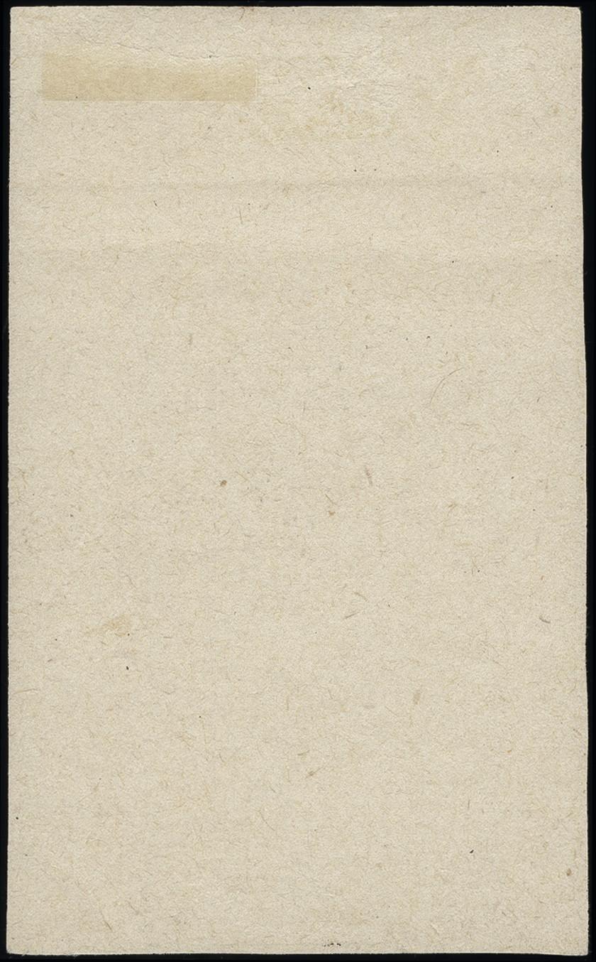 Lot 1364 - British Commonwealth lagos -  Heinrich Koehler Auktionen Heinrich Köhler Auction 376 - Day 1