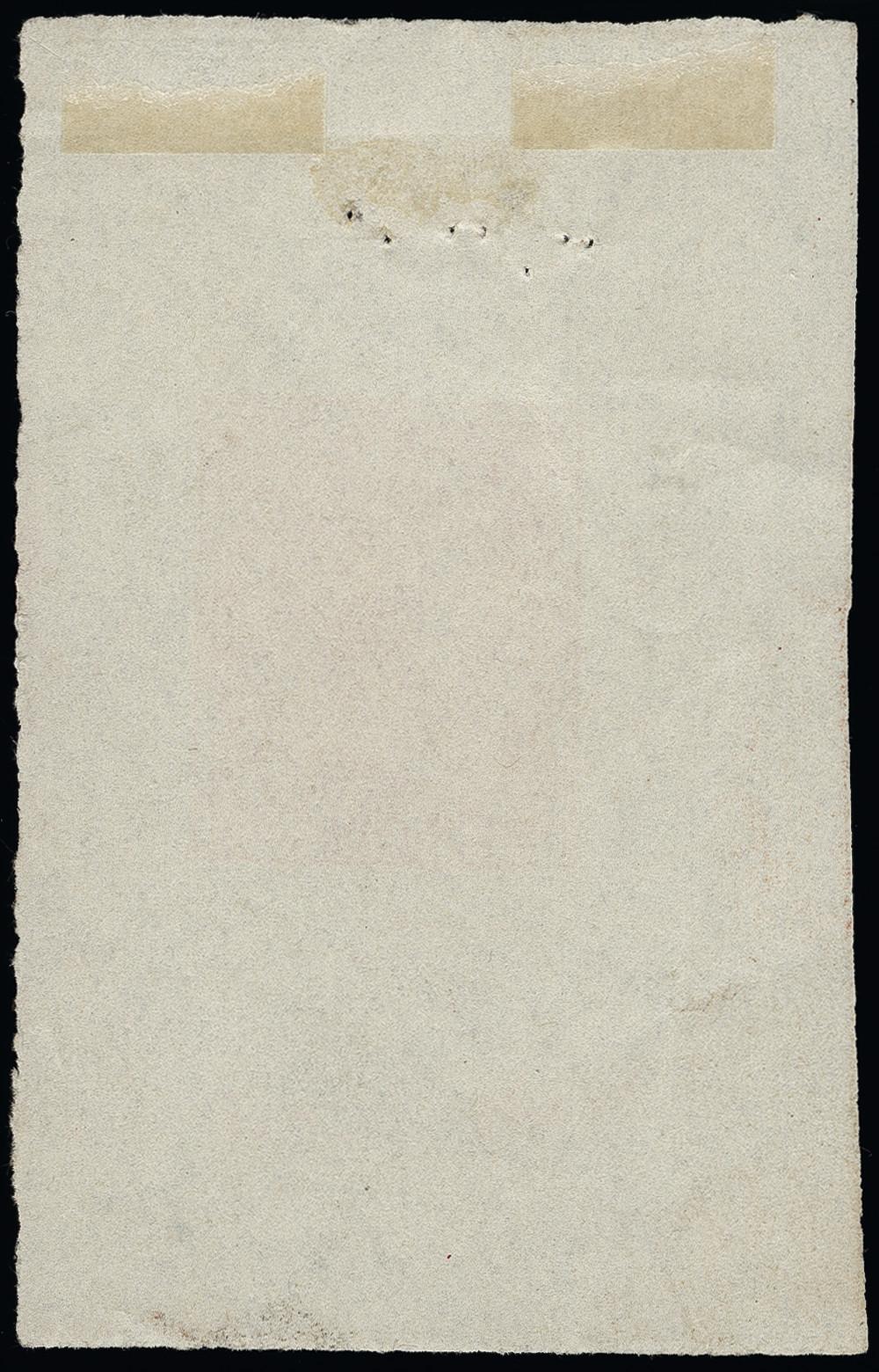 Lot 1338 - British Commonwealth Ceylon -  Heinrich Koehler Auktionen Heinrich Köhler Auction 376 - Day 1