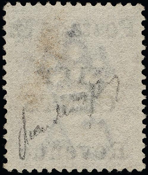 Lot 1339 - British Commonwealth Ceylon -  Heinrich Koehler Auktionen Heinrich Köhler Auction 376 - Day 1