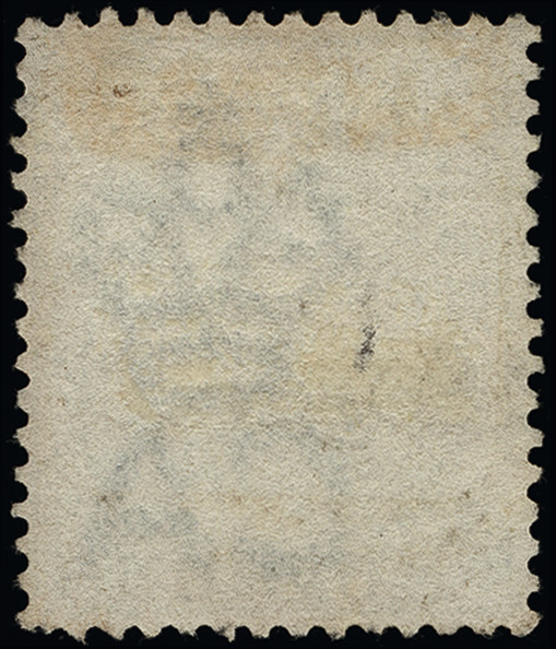 Lot 1340 - British Commonwealth Ceylon -  Heinrich Koehler Auktionen Heinrich Köhler Auction 376 - Day 1