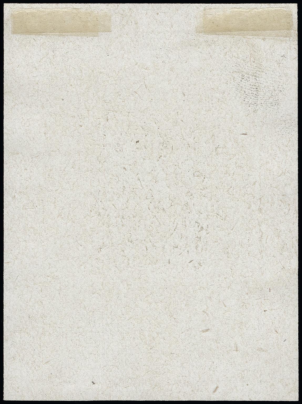 Lot 1342 - British Commonwealth gold coast -  Heinrich Koehler Auktionen Heinrich Köhler Auction 376 - Day 1