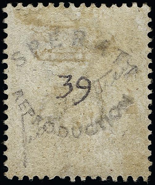 Lot 1357 - British Commonwealth montserrat -  Heinrich Koehler Auktionen Heinrich Köhler Auction 376 - Day 1