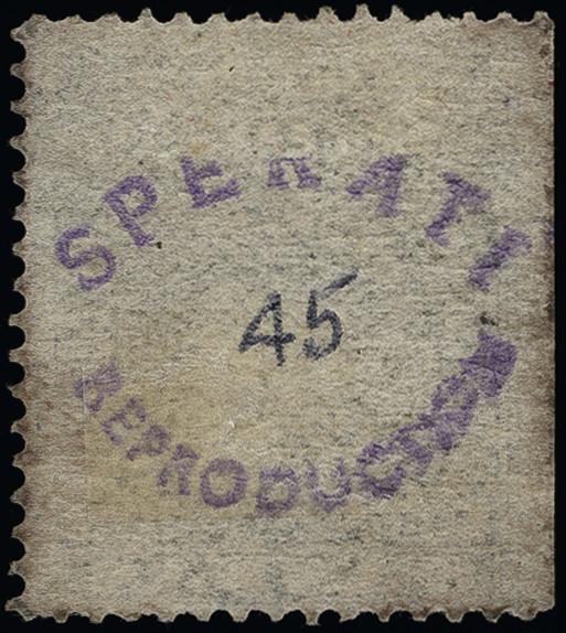 Lot 1348 - British Commonwealth Kenya , Uganda and Tanganyika -  Heinrich Koehler Auktionen Heinrich Köhler Auction 376 - Day 1