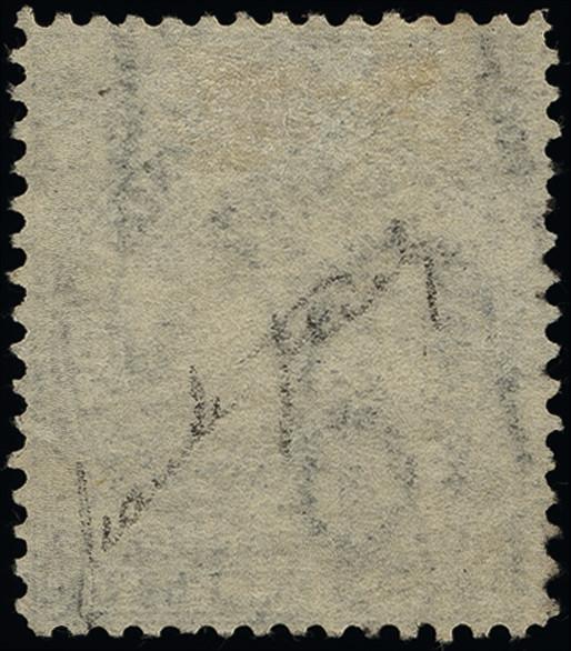 Lot 1349 - British Commonwealth Kenya , Uganda and Tanganyika -  Heinrich Koehler Auktionen Heinrich Köhler Auction 376 - Day 1