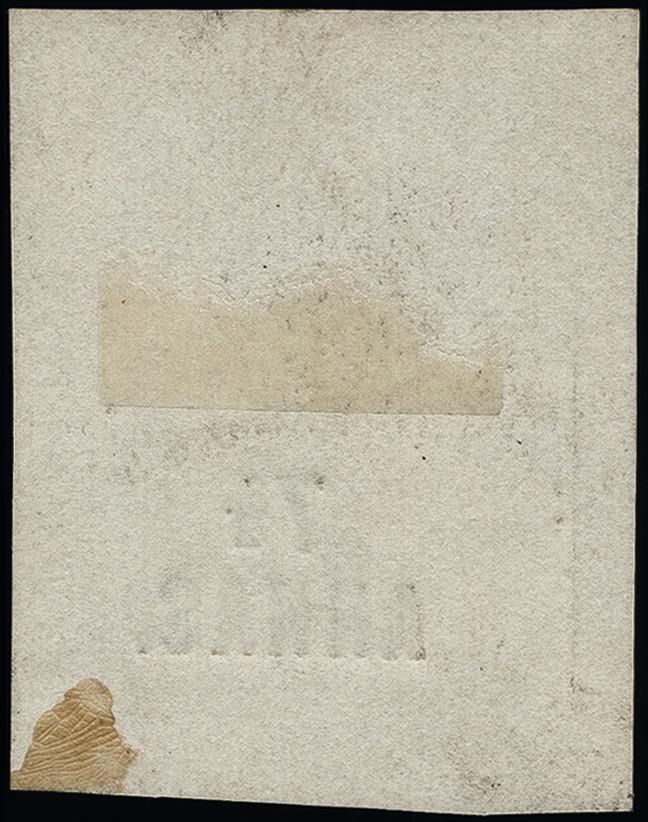 Lot 1352 - British Commonwealth Kenya , Uganda and Tanganyika -  Heinrich Koehler Auktionen Heinrich Köhler Auction 376 - Day 1