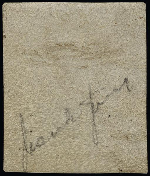 Lot 1380 - British Commonwealth sierra leone -  Heinrich Koehler Auktionen Heinrich Köhler Auction 376 - Day 1