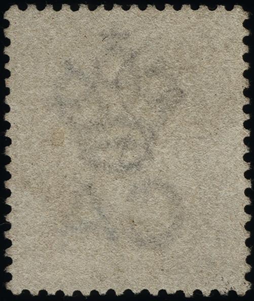 Lot 1362 - British Commonwealth lagos -  Heinrich Koehler Auktionen Heinrich Köhler Auction 376 - Day 1
