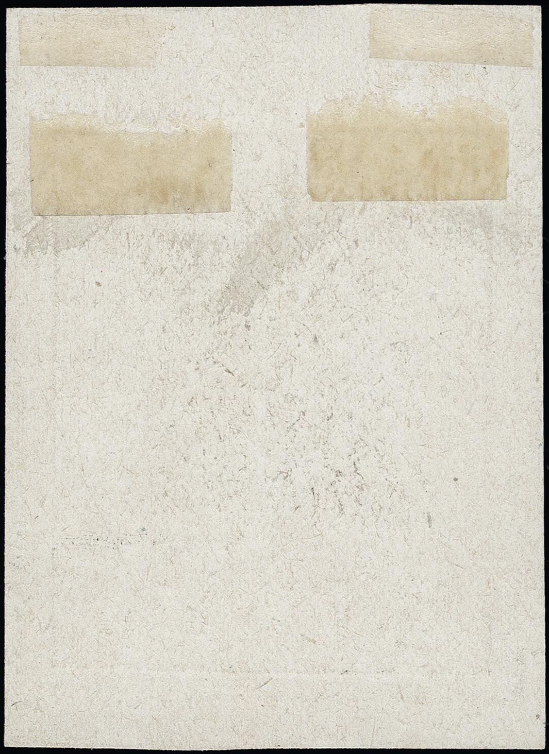 Lot 1366 - British Commonwealth lagos -  Heinrich Koehler Auktionen Heinrich Köhler Auction 376 - Day 1