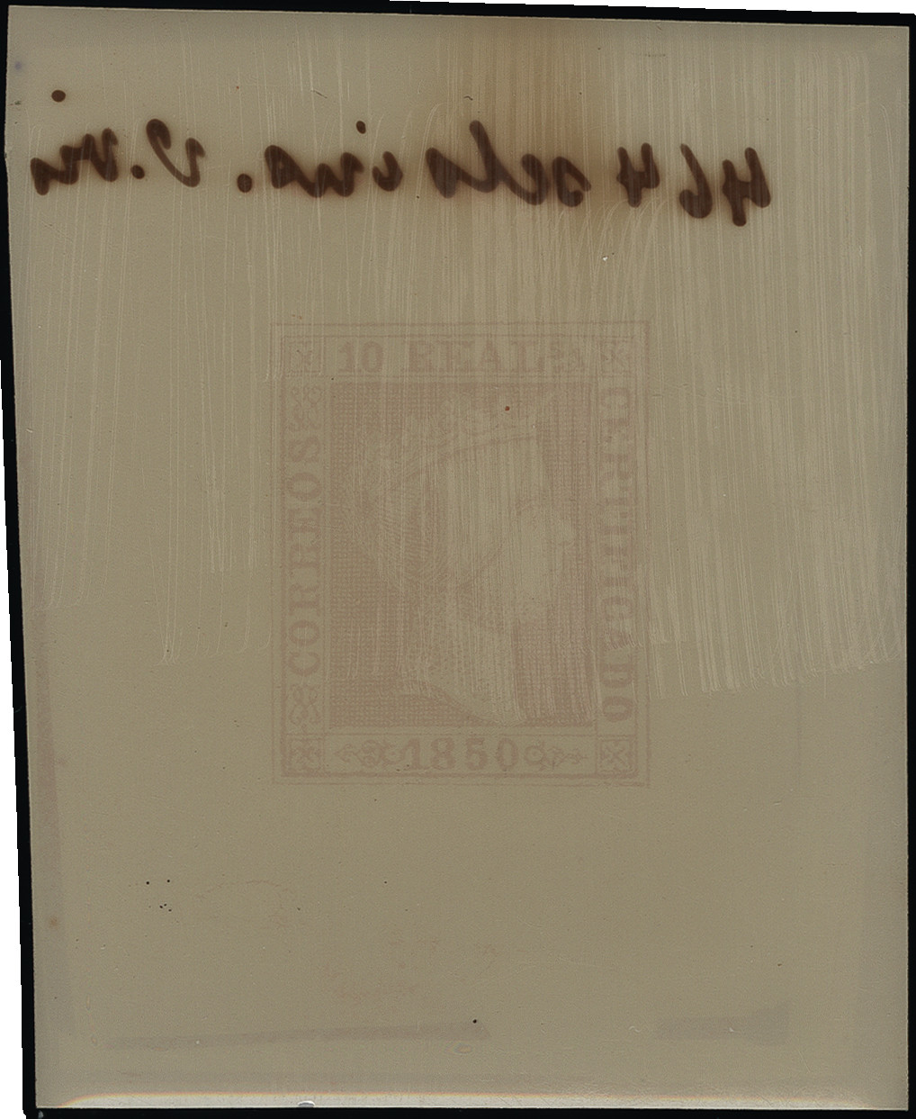 Lot 1785 - europe Spain -  Heinrich Koehler Auktionen Heinrich Köhler Auction 376 - Day 2