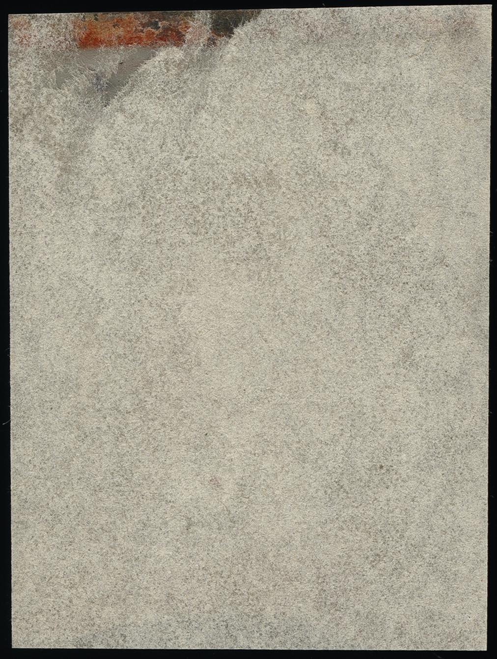 Lot 1789 - europe Spain -  Heinrich Koehler Auktionen Heinrich Köhler Auction 376 - Day 2