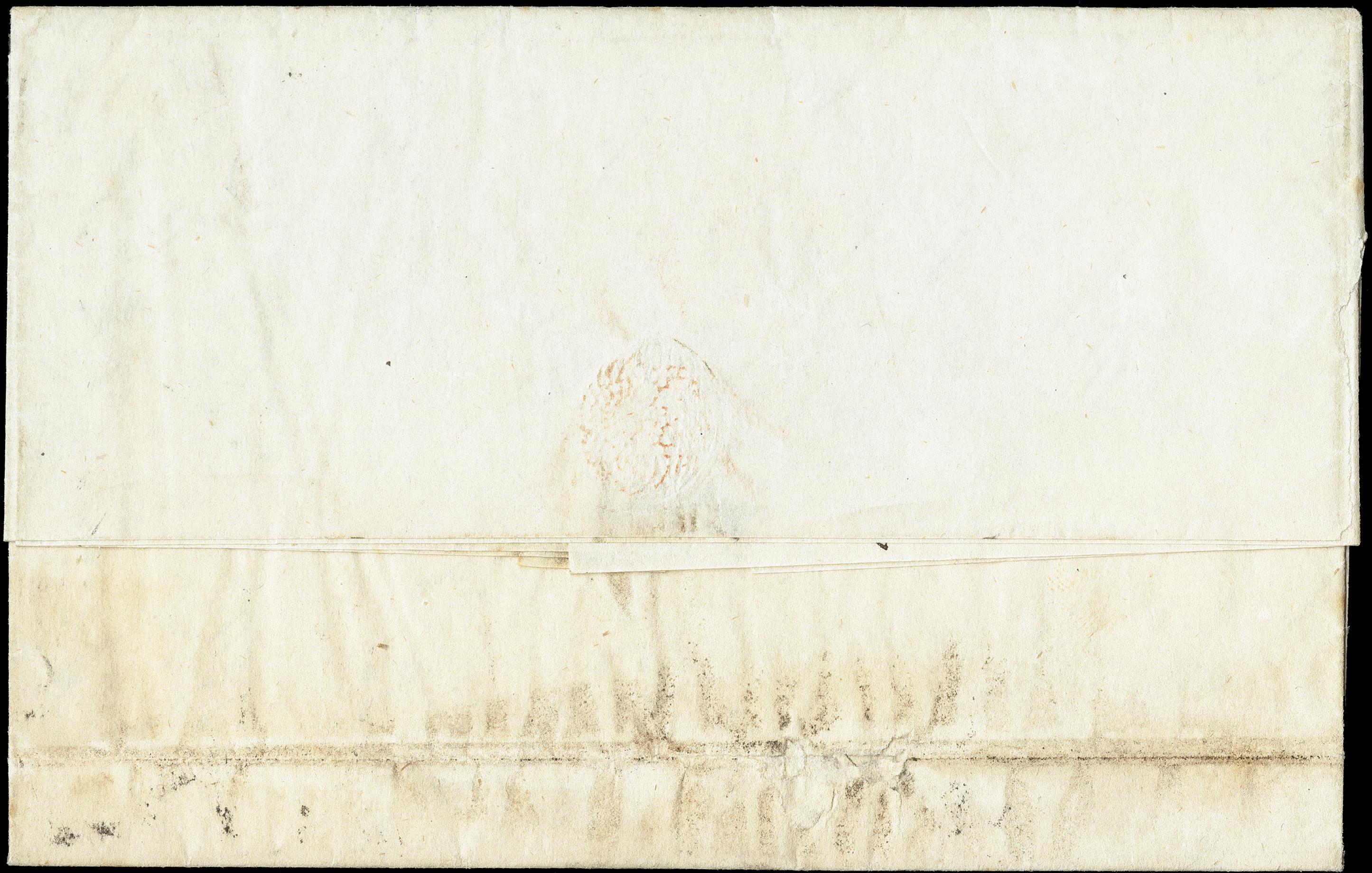 Lot 4014 - europe faroe islands -  Heinrich Koehler Auktionen Heinrich Köhler Auction 376 - Day 1