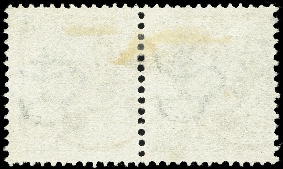 Lot 4128 - europe faroe islands -  Heinrich Koehler Auktionen Heinrich Köhler Auction 376 - Day 1