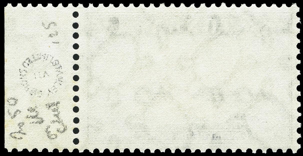 Lot 1396 - British Commonwealth tonga -  Heinrich Koehler Auktionen Heinrich Köhler Auction 376 - Day 1