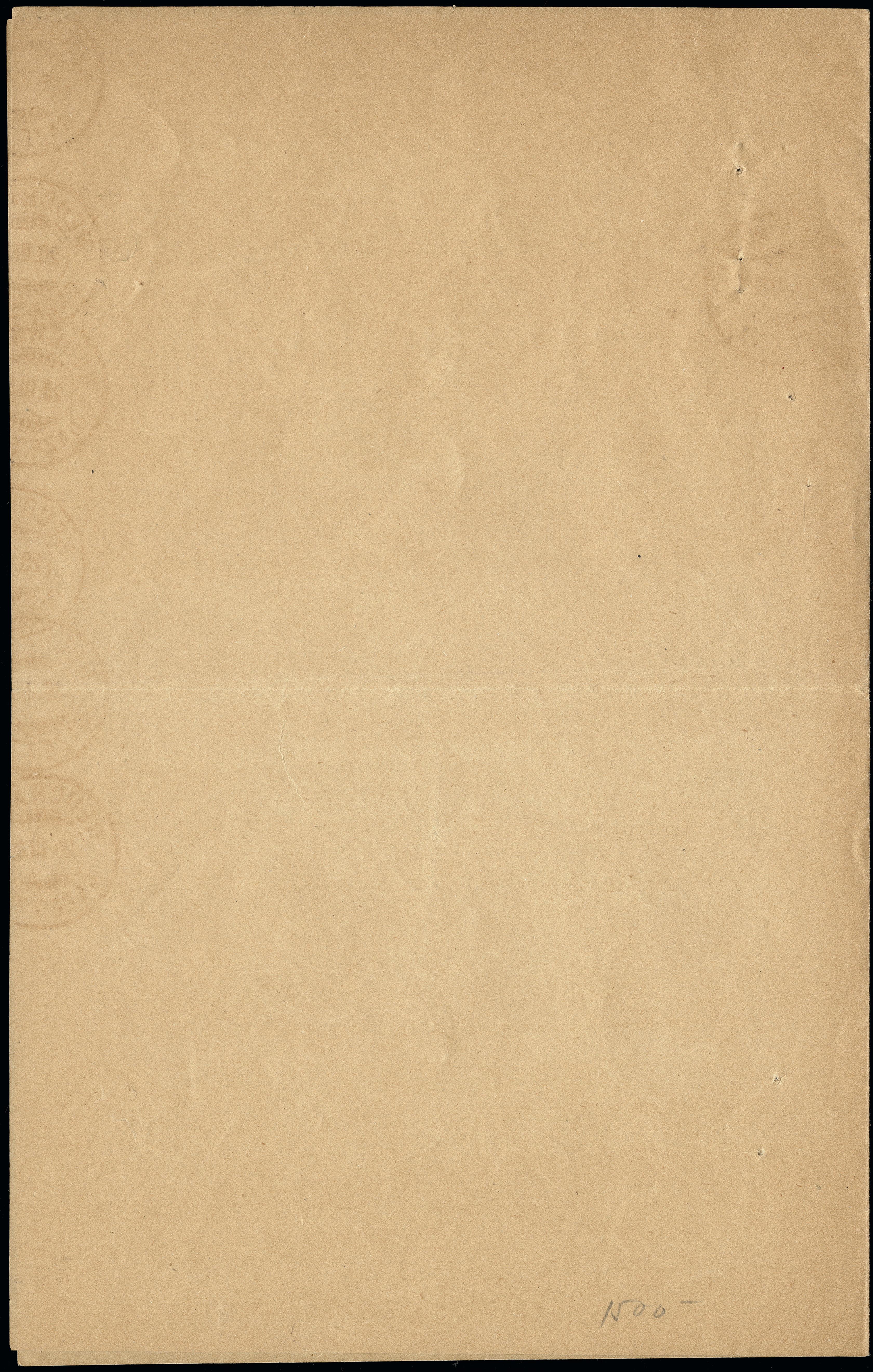 Lot 1038 - Main catalogue Switzerland - postage due -  Heinrich Koehler Auktionen Heinrich Köhler Auction 376 - Day 1