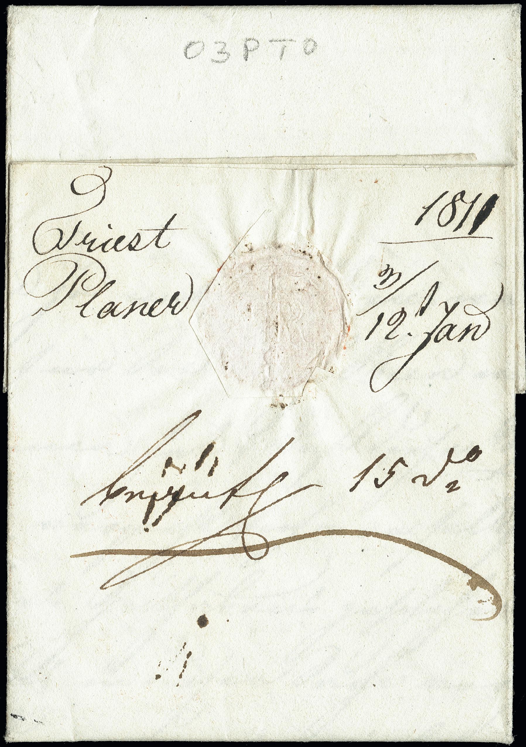 Lot 1045 - europe Austria -  Heinrich Koehler Auktionen Heinrich Köhler Auction 376 - Day 1