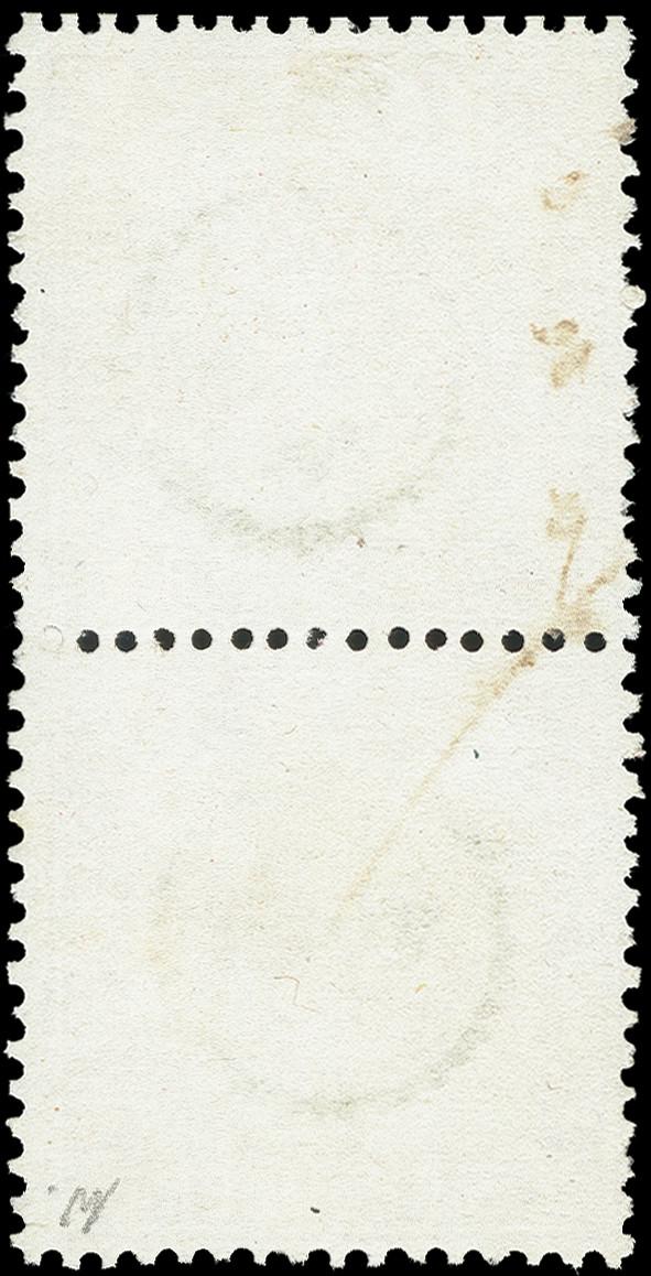 Lot 3399 - german states Baden -  Heinrich Koehler Auktionen Heinrich Köhler Auction 376 - Day 5