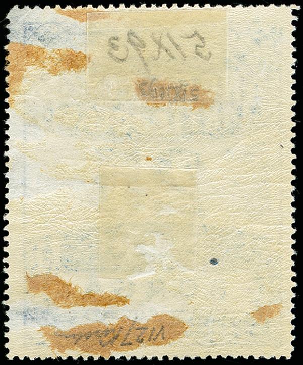 Lot 1152 - europe finland -  Heinrich Koehler Auktionen Heinrich Köhler Auction 376 - Day 1