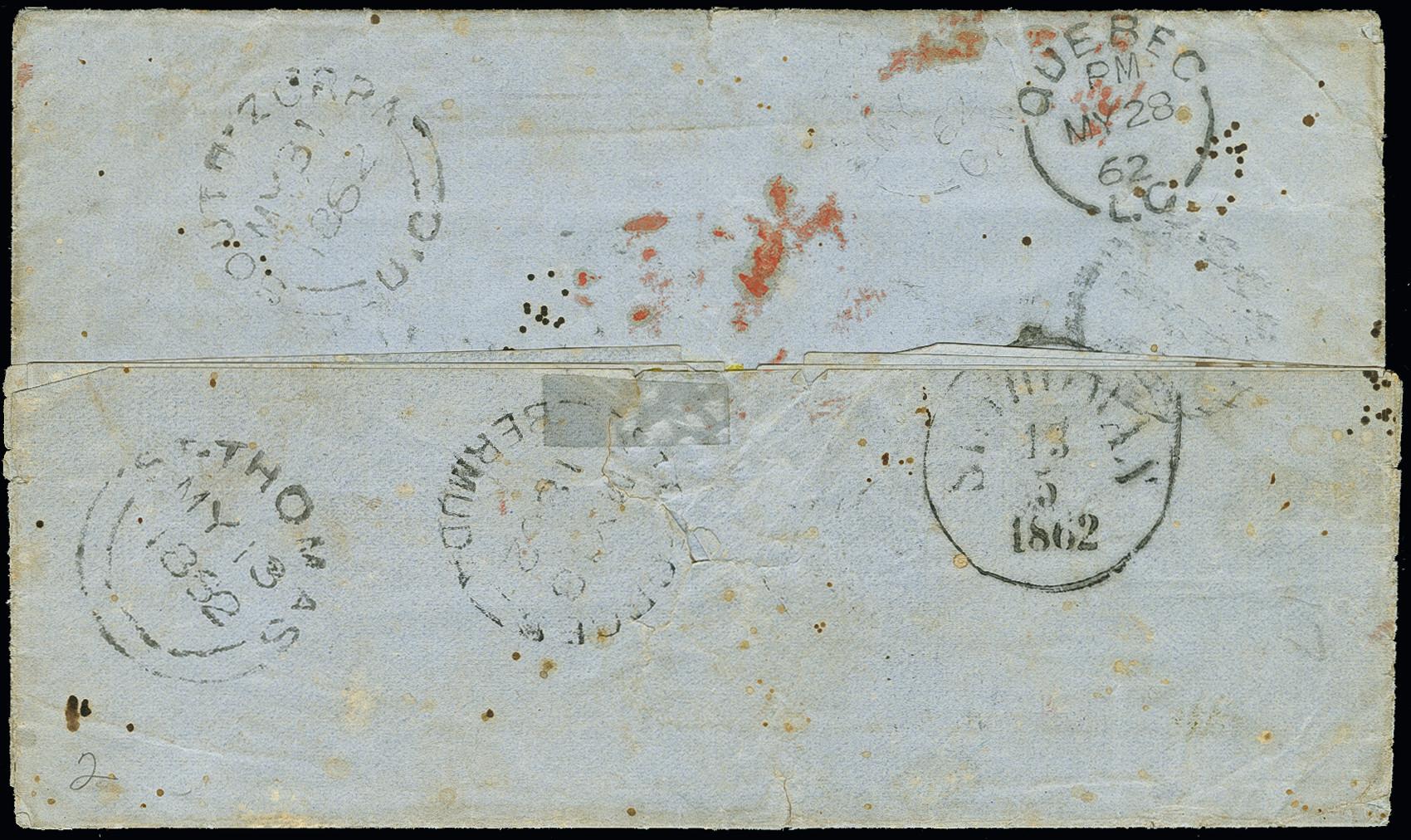 Lot 1142 - europe danish west indies -  Heinrich Koehler Auktionen Heinrich Köhler Auction 376 - Day 1