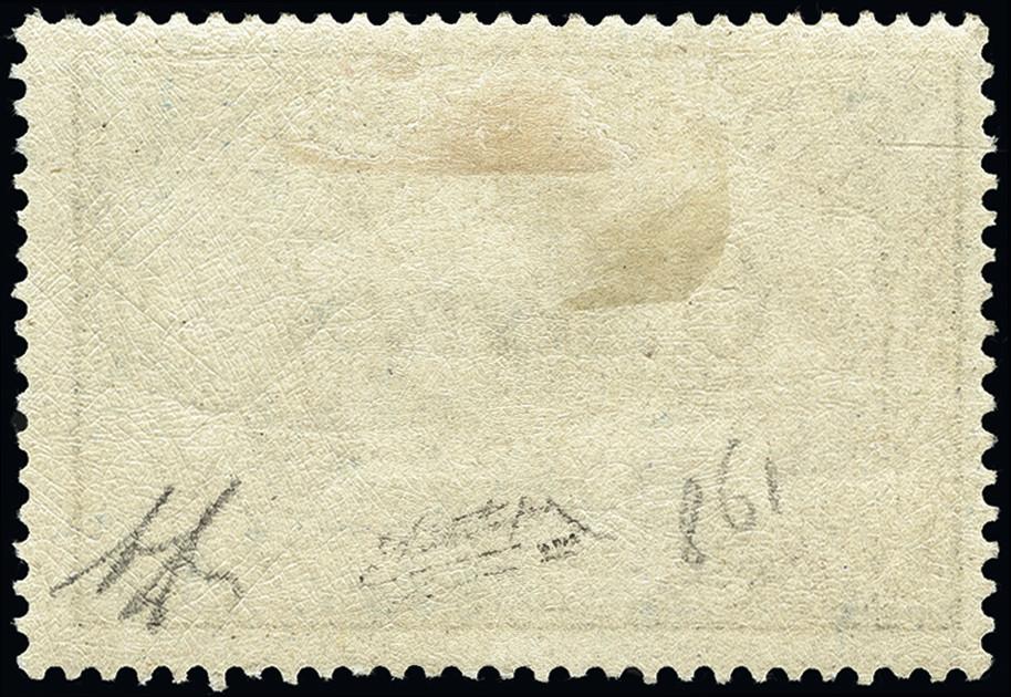 Lot 1333 - British Commonwealth new guinea -  Heinrich Koehler Auktionen Heinrich Köhler Auction 376 - Day 1